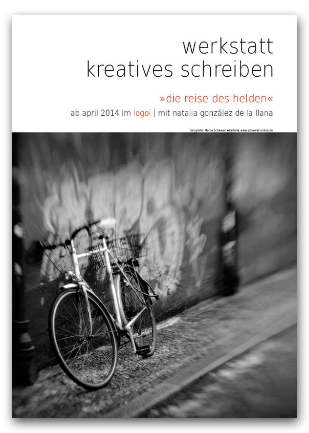 Kreatives_Schreiben_14_A_schatten