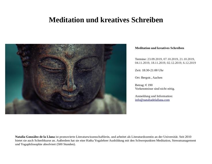 meditation und kreatives schreiben cartel_page-0001